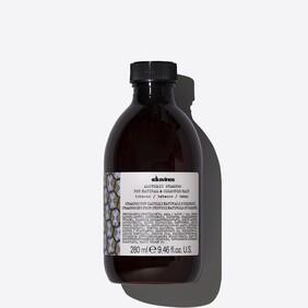Tobacco Colour Shampoo 250ml